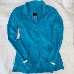 Joia NYC Active Jacket